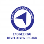 ENGINEERING DEVELOPMENT BOARD